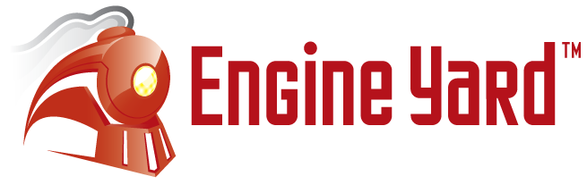 engineyard_logo