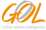 gol-airlines-logo