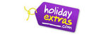 holiday-extras-logo