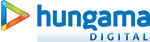 hungama-digital-logo