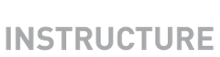 instructure-logo