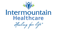 intermountain-healthcare-logo