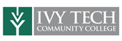 ivy-tech-college-of-indiana-logo