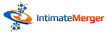 intimate-merger_logo
