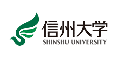 shinshu_university_logo_380x186