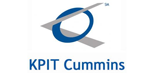 KPIT Cummins Infosystems Limited