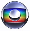 Estudo de caso da AWS: Rede Globo