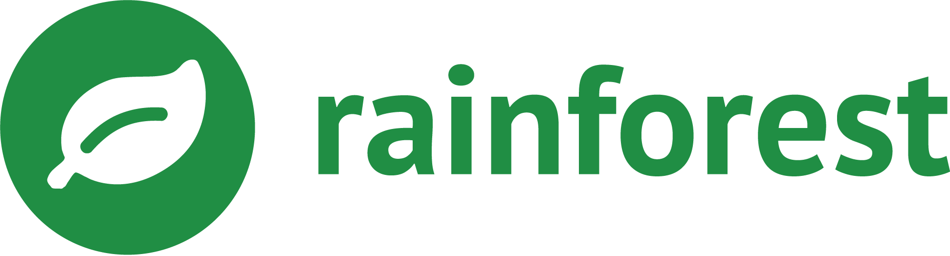 rainforest-logo