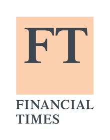 rsz_financial_times_corporate_logo_smaller