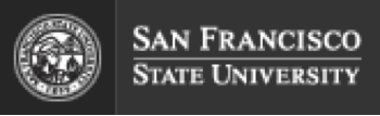 San francisco state university tuition