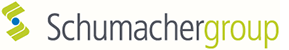 schumacher-group-logo