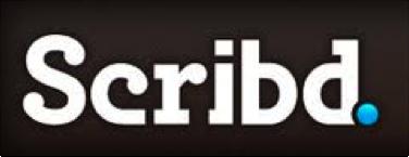 Scridb Backs Up Amazon S3 Database Snapshots And Log Files Into Amazon Glacier