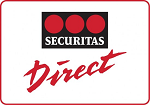 securitas-direct-logo