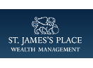 st-james-places-logo