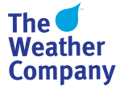 the-weather-company-logo