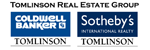 tomlinson-real-estate-group-logo