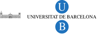 university-of-barcelona-logo