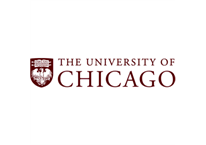 university-of-chicago-logo