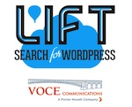 voce-lift-logo