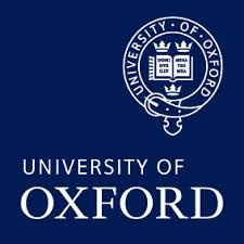 University of Oxford jpg
