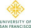 Université de San Francisco