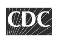 logo_life-sciences_cdc