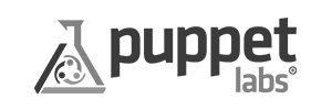 300x100_PuppetLabs_Logo_Greyscale