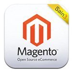 magento-plus-lamp-logo