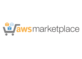 AWS Marketplace 上的HPC 软件