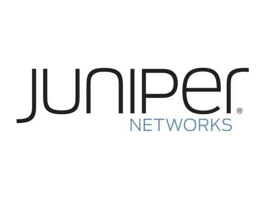 600x400_Juniper-Networks-logo