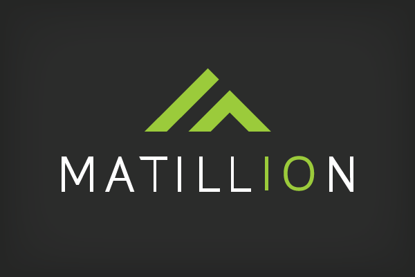 Matillion-logo
