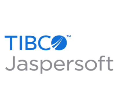 Tibco-Jaspersoft-stacked