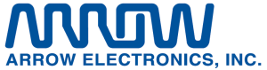 arrow_electronics_logo
