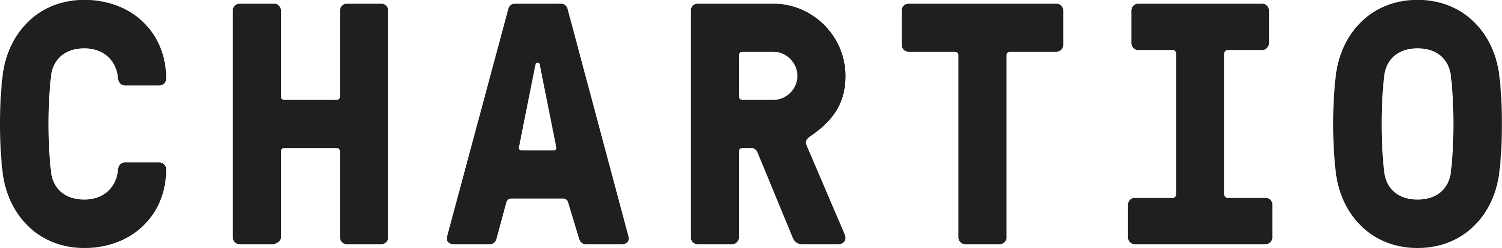Amazon Redshift Logo Chartio-logo