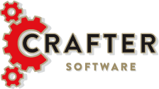 crafter-logo-transparent