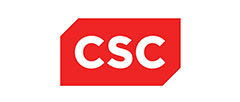 csc-logo-for-symposium