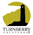 logo-Turnberry-110