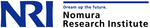 logo-nomura-research-institute