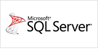 Amazon RDS pour SQL Server