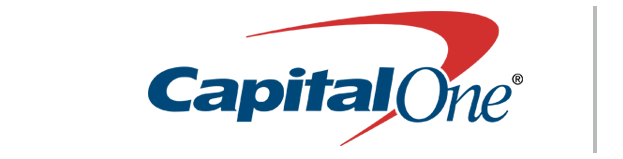 For Capital One As A Heavy User Of Aws Amazon Lex S Seamless Integration With Other Aws Services Like Aws Lambda And Amazon Dynamodb Is Really Appealing