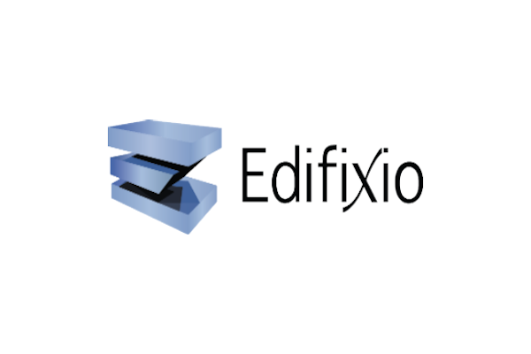 Edifixio resized