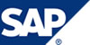SAP_logo_small