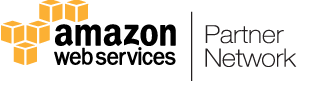 AWS Partner Network APN