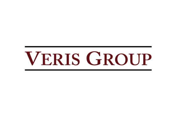 Veris Group