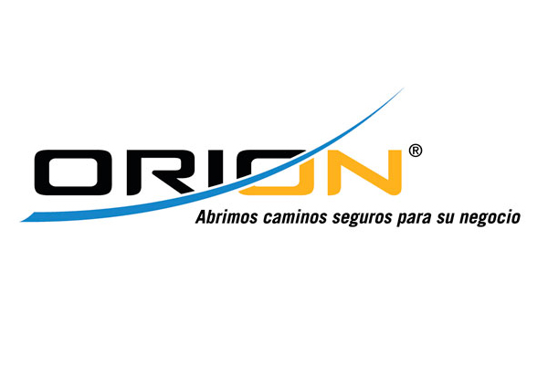 600x400_orion_Logo