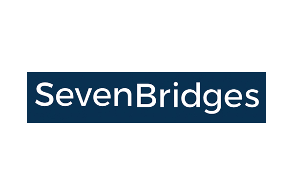 Seven Bridges Genomics