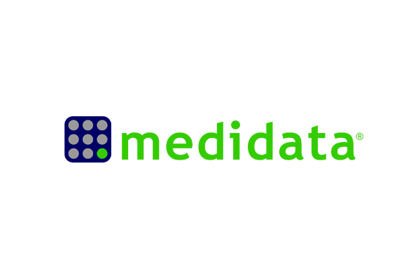 Medidata Solutions Worldwide