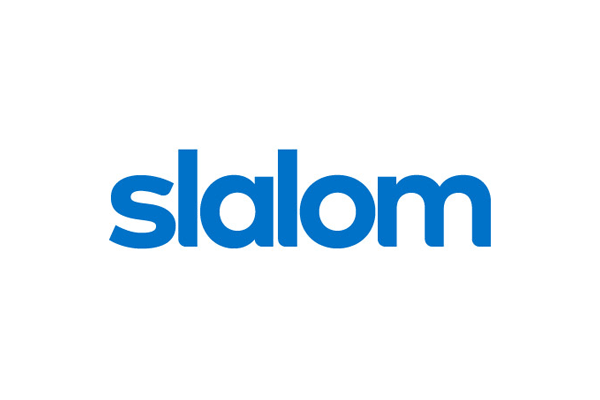 Slalom Consulting