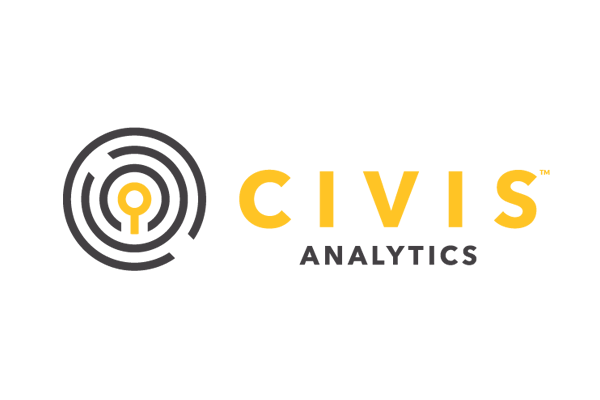 Civis Analytics