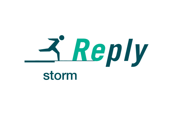 600x400_Reply-Storm_Logo